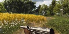 《战地5》全兵种玩法心得分享