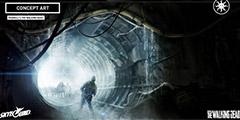 《超杀行尸走肉》幸存者工作技能有什么效果?幸存者工作技能详解