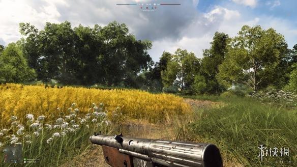 战地5兵种怎么用 战地5全兵种玩法心得分享