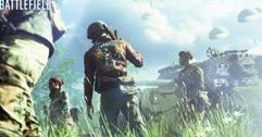 《战地5》侦察兵基础教学视频分享 侦察兵怎么玩?