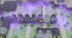 《精灵宝可梦let go》经验怎么刷 72倍经验获取方法视频