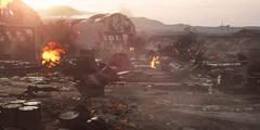 《战地5》各兵种枪械武器推荐及理解