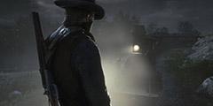 《荒野大镖客2》捕兽人帽子羽毛素材怎么获得?捕兽人帽羽毛素材获得攻略