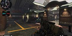 《使命召唤15:黑色行动4》11月22日游戏更新内容是什么?游戏新地图一览