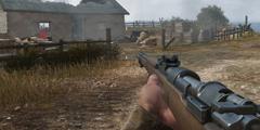 《战地5》突击兵武器枪械使用心得分享