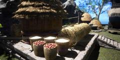《古剑奇谭3》贺冲困难模式打法攻略 贺冲怎么打?