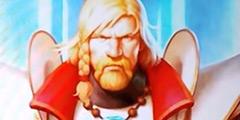 《Artifact》全绿卡英雄介绍 敏捷英雄有哪些?