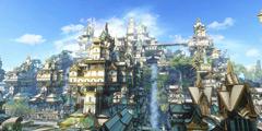 《古剑奇谭3》普通难度全剧情流程视频攻略 普通难度通关流程分享