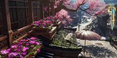 《古剑奇谭3》全剧情通关流程视频攻略 全支线+全剧情+战斗视频攻略