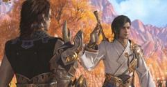 《古剑奇谭3》龙宫章鱼boss怎么打 困难模式击杀龙宫章鱼方法视频