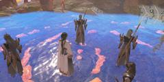 《古剑奇谭3》异种魔怎么打?异种魔打法教程