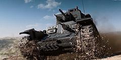 《战地5》侦察兵M30怎么使用?侦察兵M30使用攻略