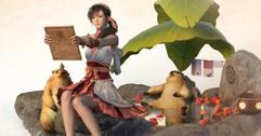 《古剑奇谭3》游戏怎么样?剧情及游戏系统试玩评价