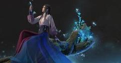 《古剑奇谭三》通关剧情及操作性个人点评 游戏值得买吗?
