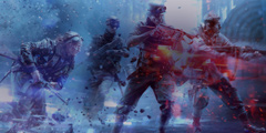 《战地5》侦察兵怎么玩?侦察兵玩法教程及技巧分享