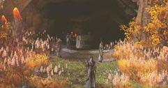 《古剑奇谭3》百神祭所转盘解密视频攻略 百神祭所转盘怎么转?