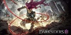 《暗黑血统3》最高难度boss打法视频演示