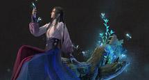 《古剑奇谭3》钓鱼攻略图文指南 怎么钓鱼?