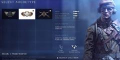 《战地5》新手游戏技巧视频解说