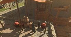 《古剑奇谭3》阳平宝箱里有什么?阳平衙门宝箱获得方法