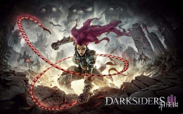 暗黑血统3boss怎么打 暗黑血统3最高难度全boss打法视频演示