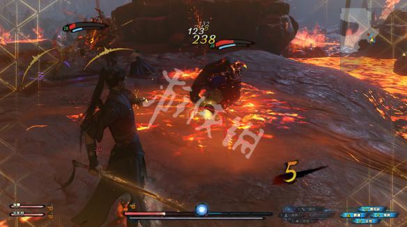 《古剑奇谭3》战斗技巧图文详解 战斗有什么技巧?