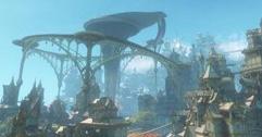 《古剑奇谭3》钓鱼按键是哪个?钓鱼位置点推荐视频
