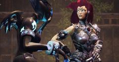 《暗黑血统3》中文全成就汇总 奖杯怎么解锁