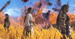 《古剑奇谭3》印铁山BOSS三阶段打法视频 印铁山三阶段怎么打