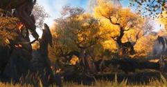 《古剑奇谭3》支线大全 支线任务攻略视频合集