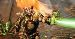 《暗黑血统3》探索向全剧情通关视频攻略合集 怎么通关?