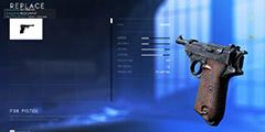 《战地5》和战地1枪械装填有什么区别?通用枪械开枪&装填比较