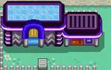 玉虹游戏城