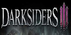 《暗黑血统3》图文攻略[游戏操作+全解谜+全流程+全收集+全BOSS战+游戏介绍]【游侠攻略组】