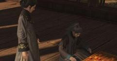 《古剑奇谭3》通关心得分享 全方位体验个人评价
