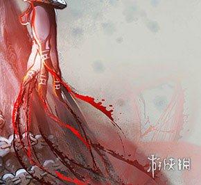 古剑奇谭3 全剧情通关流程视频攻略 全支线 全剧情 战斗视频攻略 -古剑