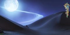 《古剑奇谭3》全武器属性介绍 每级武器需要消耗多少灵晶?
