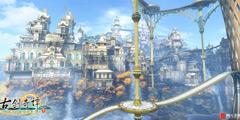 《古剑奇谭3》全道具效果一览 全道具获得方法介绍