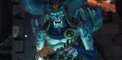 《暗黑血统3》系统详解及试玩视频分享 游戏值得买吗