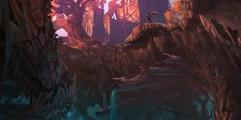 《暗黑血统3》中文结局及彩蛋视频赏析 彩蛋是什么?