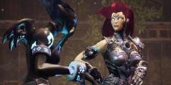 《暗黑血统3》全章节剧情+全解谜+全boss打法图文攻略【完结】
