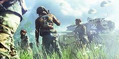 《战地5》同盟国坦克怎么加点?同盟国坦克玩法攻略
