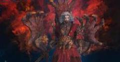 《古剑奇谭3》世界观图文深入分析 世界观是怎样的?