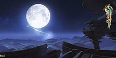《古剑奇谭3》全契约兽怎么获得?全契约兽获取攻略