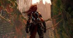《暗黑血统3》组合技能展示视频 技能怎么用?