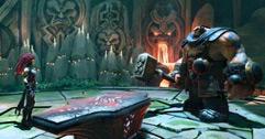 《暗黑血统3》通关心得分享 游戏可玩性评价