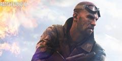 《战地5》武器金皮怎么刷?单人刷防守目标金皮任务视频演示