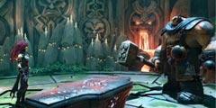 《暗黑血统3》新手怎么玩?暗黑血统3游戏心得分享