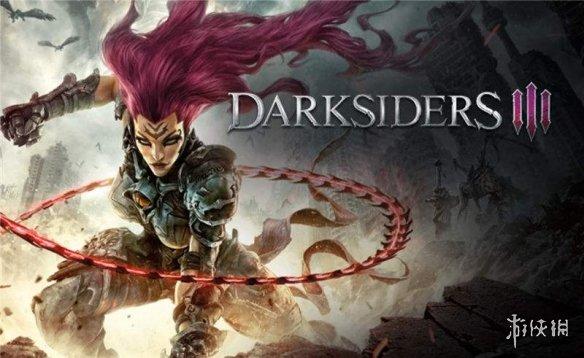 暗黑血统3新手怎么玩 暗黑血统3游戏心得分享