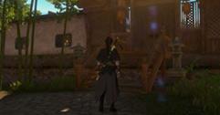 《古剑奇谭三》二周目城镇NPC趣味对话图文汇总 二周目趣味细节盘点